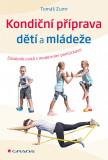 Kondiční příprava dětí a mládeže