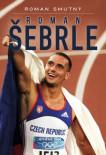 Roman Šebrle, biografie