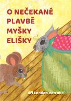 O nečekané plavbě myšky Elišky