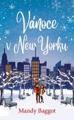 Vánoce v New Yorku