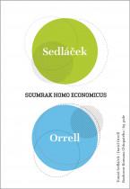 Soumrak homo economicus