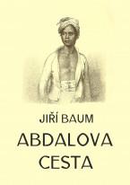 Abdalova cesta