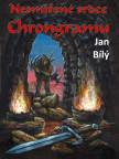 Nesmířené srdce Chrongramu