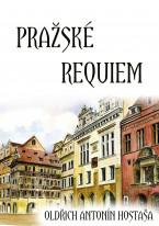 Pražské requiem