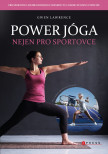 Power jóga
