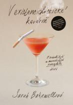 V existencialistické kavárně: O svobodě, bytí a meruňkových koktejlech