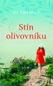 Stín olivovníku