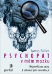 Psychopat v mém mozku