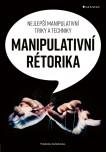 Manipulativní rétorika