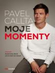 Pavel Callta: Moje momenty