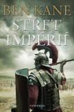 Střet impérií