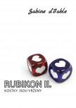 Rubikon II: Kostky jsou vrženy