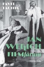 Jan Werich. FILMfárum
