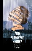 Žena filmového kritika