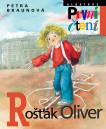 Rošťák Oliver