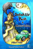 Detektív Kvik