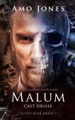 Malum - část druhá