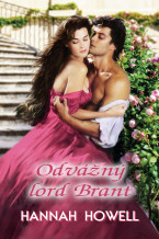 Odvážný lord Brant
