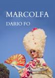 Marcolfa