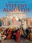 Vítězný Augustus