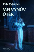 Melvynův útěk