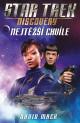 Star Trek: Discovery – Nejtěžší chvíle