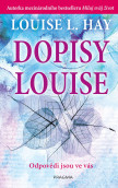 Dopisy Louise