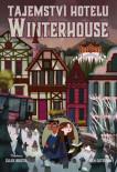 Tajemství hotelu Winterhouse