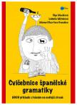 Cvičebnice španělské gramatiky