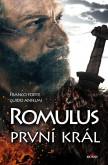 Romulus - První král