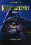 Kočičí válečníci: Nové proroctví (1) - Půlnoc
