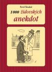 1000 židovských anekdot