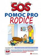 SOS pomoc pro rodiče