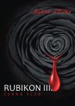 Rubikon III
