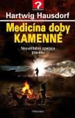 Medicína doby kamenné