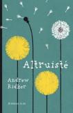 Altruisté