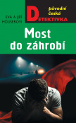 Most do záhrobí