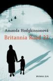 Britannia Road 22