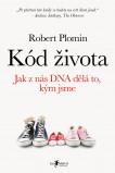 Kód života – Jak z nás DNA dělá to, kým jsme