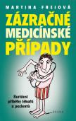 Zázračné medicínské případy