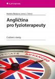 Angličtina pro fyzioterapeuty