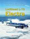 Lockheed L-10 Electra