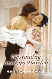 Nestoudný markýz Hartley