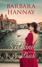 Setkání v Benátkách