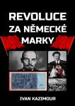 Revoluce za německé marky