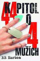 44 kapitol o 4 mužích