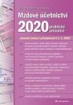 Mzdové účetnictví 2020