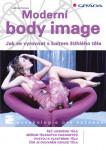 Moderní body image