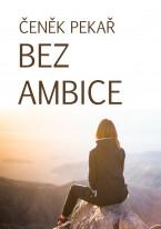 Bez ambice