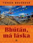 Bhútán, má láska